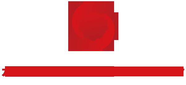 カナダ高校留学サポートネットワーク